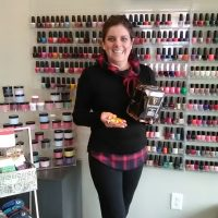 marlo-hilgers-nails-by-marlo-waunakee.jpg
